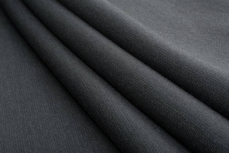 Особенности трикотажной ткани