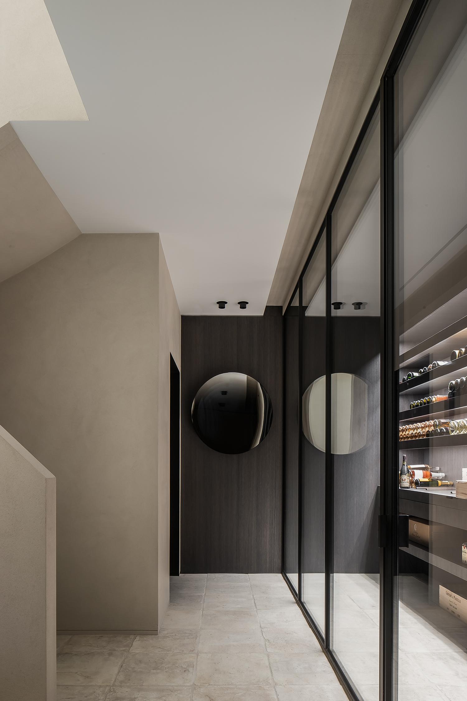 dvb-house1